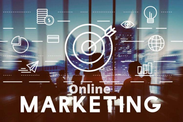 Digital marketing by shamim